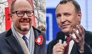Gdańsk procesuje się z TVP. Adamowicz kontra Kurski