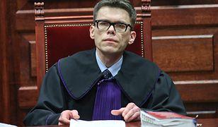Komisja Europejska o pytaniu prejudycjalnym sędziego Igora Tulei: