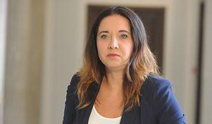Dominika Długosz odchodzi z Polsatu.  Rozstaje się ze stacją po 11 latach