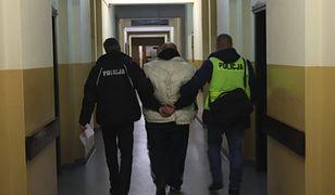 Szydził ze śmierci Pawła Adamowicza. Kamil N. już w rękach policji