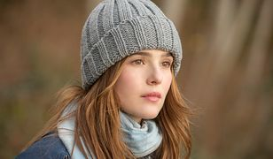 Zoey Deutch - w jakich produkcjach można obejrzeć aktorkę?