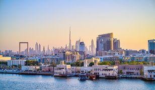 Najlepsza strona do randek w Dubaju