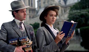 Notre Dame w 5 filmach. Te sceny wszyscy dziś wspominają