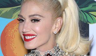 Gwen Stefani czeka ważna decyzja. Piosenkarka poszukuje matki swojego dziecka