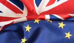 Brexit: ten dokument porusza wszystkie aspekty wyjścia Wielkiej Brytanii z UE