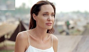 Angelina Love randki 2014