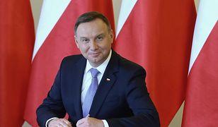 Emerytura plus. Andrzej Duda podpisze ustawę. Eksperci: