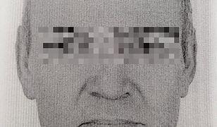 Zabójstwo w Gogolewie. Znaleziono narzędzie zbrodni