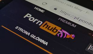 pliki do pobrania porno