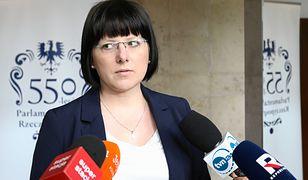 Kaja Godek: