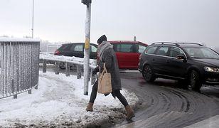 Zima w natarciu. Ostrzeżenia IMGW aż dla 12 województw