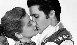 Dolores Hart. Zakonnica z Connecticut, która całowała się z Elvisem