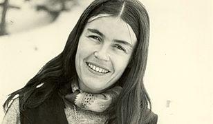 Wszyscy myśleli, że nie żyje. Wanda Rutkiewicz ledwo dotarła do obozu