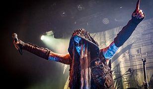 Norwegia: palenie kościołów jako hobby zespołów metalowych