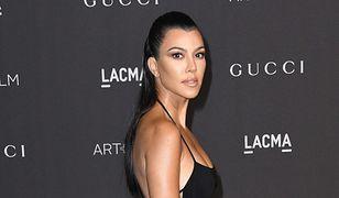 Kim Kardashian darmowe sex video na taśmie