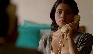 Wdowa po  Escobarze: Pablo zmusił mnie do aborcji w wieku 14 lat