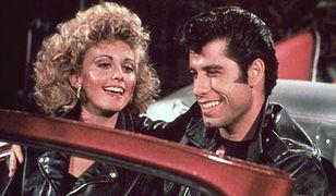 """""""Grease"""" – powstanie prequel kultowego filmu. Co wiadomo na temat nowego musicalu?"""