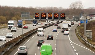 Płatne autostrady w Niemczech. Winiety coraz bliżej