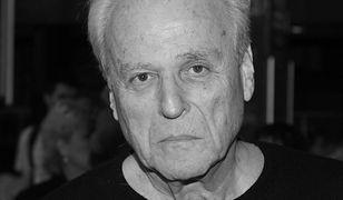 William Goldman nie żyje. Miał 87 lat