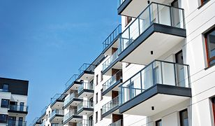 Ceny mieszkań galopują. Średnia cena metra rośnie w całej Polsce