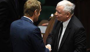 POPiS w samorządzie. Radni Platformy wyrzuceni z partii za sojusz z ugrupowaniem Kaczyńskiego