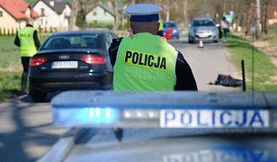 Wielkanoc na drogach. Policja podaje tragiczne podsumowanie