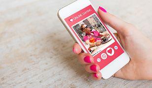 rynek aplikacji randkowych w Indiach