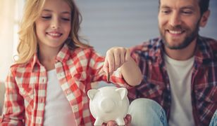 Randki online oszczędzają pieniądze