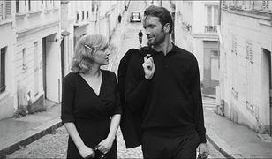 Orły 2019: Przegląd filmów kandydujących do Polskich Nagród Filmowych