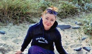 31-letnia Polka skazana w Irlandii na dożywocie.