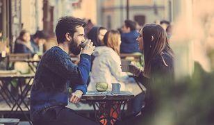 Serwisy randkowe dla osób poniżej 30. roku życia