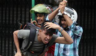 Darmowy serwis randkowy Bangladeszu