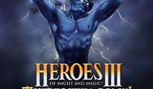 Nadchodzą drugie Mistrzostwa Polski w