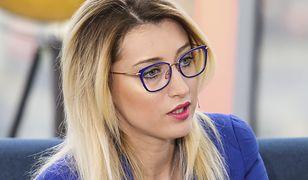 Justyna Żyła zaproponowała nietypowe rozwiązanie konfliktu.