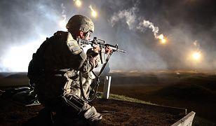 Amerykańska armia zakłada esportową drużynę