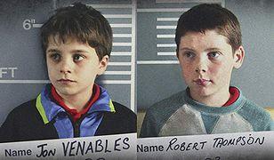 Rodzice zamordowanego chłopca są oburzeni. Nawołują do bojkotu kandydata do Oscara