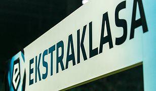 Ekstraklasa wśród najlepszych europejskich lig. Dzięki