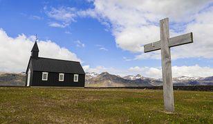 Ksiądz na Islandii: mamy tutaj siedmiuset wiernych. Dziewięciu na dziesięciu to Polacy