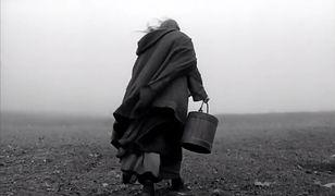 Najlepsze filmy o apokalipsie