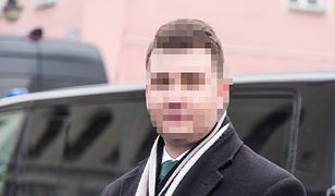 Bartłomiej M. w areszcie. Jego obrońcy złożyli w sądzie pewną propozycję