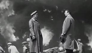 Najlepsze filmy o Holokauście