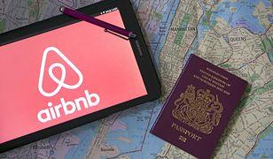 Airbnb planuje wejść na giełdę. Liczy, że pójdzie mu lepiej niż Uberowi