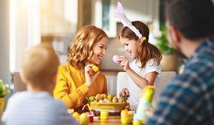 Wielkanoc 2019 – zabawne wierszyki i rymowanki na Święta Wielkanocne. Tradycyjne życzenia wielkanocne