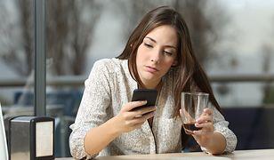 serwisy randkowe powierzchowne randki podczas separacji w Massachusetts