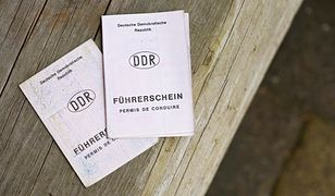 Prawo jazdy do wymiany: Niemcy szykują się na wprowadzenie decyzji UE