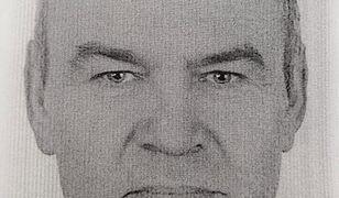 Wielkopolska. Tajemnicza śmierć chłopca, zakończono poszukiwania 49-latka