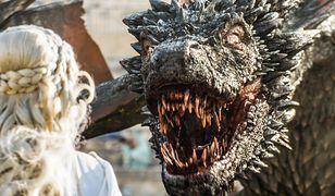 HBO uchyliło rąbka tajemnicy prequela