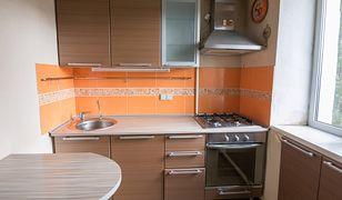 Przeniesienie Kuchni Do Salonu Kosztorys I Wymogi