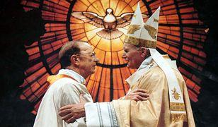 Frederic Martel pisze o drastycznych przypadkach w Kościele: