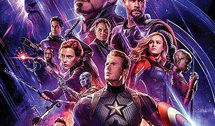 Avengers: Koniec gry: podejrzany wysyp maksymalnych ocen. Czy 10/10 ma znaczenie?